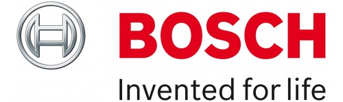 robert-bosch-invented-for-life